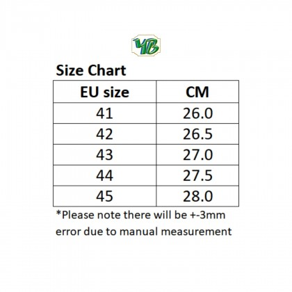 Men's Black Breathable Mesh Slip-On Canvas Fashion Sneakers Shoes CFT864-143M